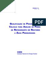 15202-ne_119 (1).pdf