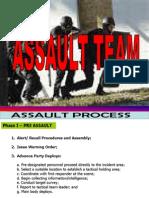 Swat Training & Equipage-pcinsp Dagoon