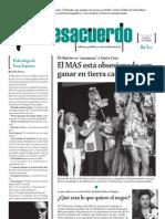 El Desacuerdo 2.pdf