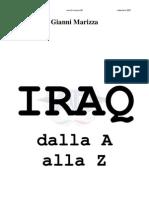 Tutto Sull'Iraq