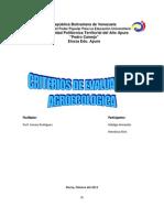 CRITERIOS DE EVALUACION AGROECOLOGICA3.docx
