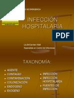 INFECCIÓN INTRAHOSPITALARIAemergencia (1)