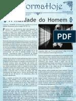 Jornal Reforma Hoje - Junho2013