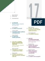 Punto Omega 17 - Dialoghi di Bioetica e Biodiritto 2005