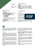 Manual Comdema Ceara