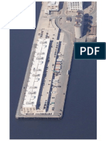 International Cargo Port