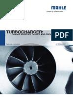 Turbo Damage Brochure MO-2-612