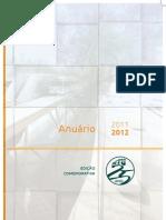 Anuario_2011_2012_web