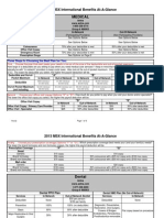 Hourly - Benefits at a Glance FINAL_1