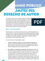 DominioPublico-C.pdf
