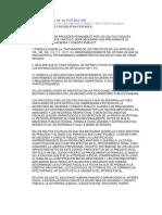 Cod Fiscal de La Fed 92