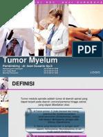 Referat Tumor Medspin