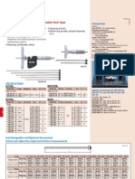 DepthGage.pdf