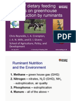 ReynoldsGHGand Ruminants