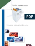 VRPP Manual
