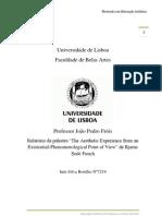 relatorio palestra.docx