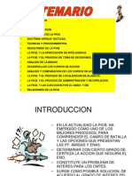 Picb Primer Paso Teacher