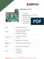 945GZ Micro 775_20130708