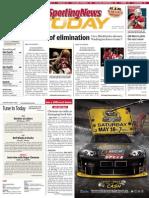 sportingnews - 20090512