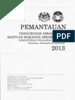 borang_pemantauan_asrama_2013