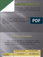 ICICI Prudential PPT12