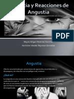 Angus Tia
