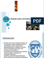 FONDO MONETARIO DELGADILLO SULCA MAGG.pptx
