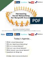 Social Networking Wntc[1] Nn