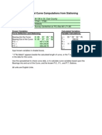 MDOT-Horizontal Curve Calcs 120886 7