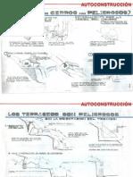 3.Autoconstrucción.pdf
