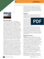Isla del tesoro actividades.pdf