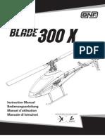 BLH4580-Manual_EN_300x_07022012