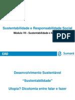 7 Sustentabilidade Mercado Mandar Para a Revisar de Texto 1