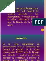 PRESENTACIO N BRAULIO maestria.pptx