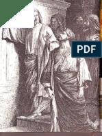 KEHIDUPAN YESUS DALAM ILUSTRASI BY DAVID JOHN MEYERS - 4