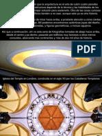 XxxA Techos Alrededor Del Mundo (2)