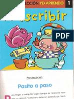 A escribir.pdf