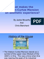 Curtze Mansion Power Point (2)
