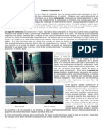 Taller TIC - Fundamentos de La Fotografia I y II