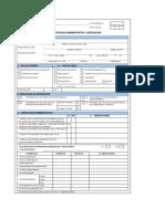 s)InformeVerificacinAdministrativa-EDIFICACIN.pdf
