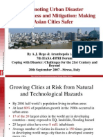 Ad Pc Cities
