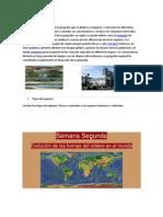 Materia Estudios Zapandi
