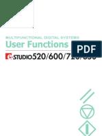 3 userfunction