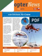 Ecocopter-News-Edición-Abril-20116