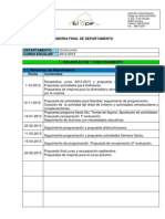 MEM.tecnologías 2012-2013