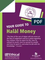 Halal Money Guide 2012 (1)