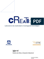 creatic.pdf