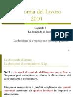 3_3 La decisione di occupazione nel l_p_.pdf