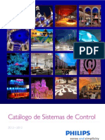 Catalogo Philips