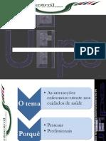 Novo Apresentação do Microsoft Office PowerPoint.pptx